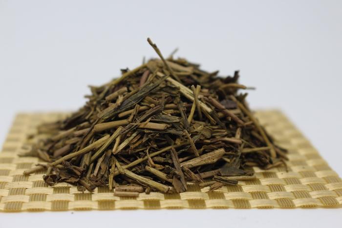 ほうじ茶 (200g)