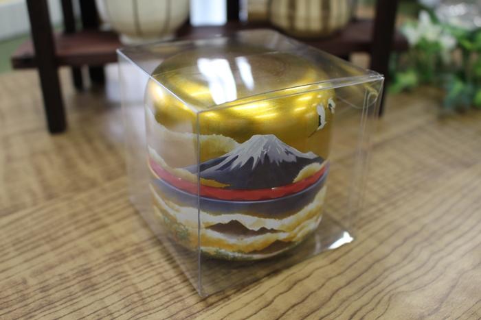 金富士絵巻(5g×12個)