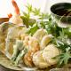 (C-9)綿実サラダ油ギフトセット