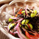 (P-13)一番搾り綿実サラダ油特選ギフト