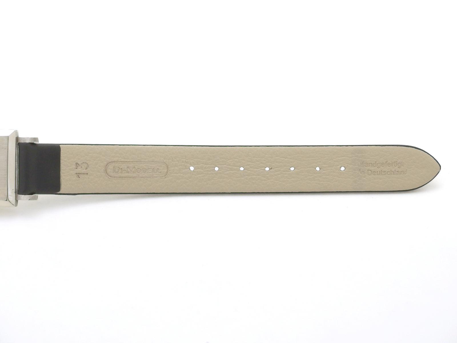 オメガ 10493 1 レディース 18金無垢ホワイトゴールド Cal.245 17石 手巻 OH済 1961年製 Omega