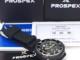 セイコー プロスペックス ダイバースキューバ SBDN043 V147-0BG0 ソーラー 2017年 USED Seiko