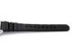 セイコー ダイバー 150m レディース 2625-0010 黒文字盤 クオーツ 昭和58年/1983年製 USED Seiko