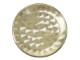 セイコー クロノス セルフデータ 15016E クロスライン ケース金メッキ/裏蓋金張り 21石 手巻 OH済 昭和38年/1963年製
