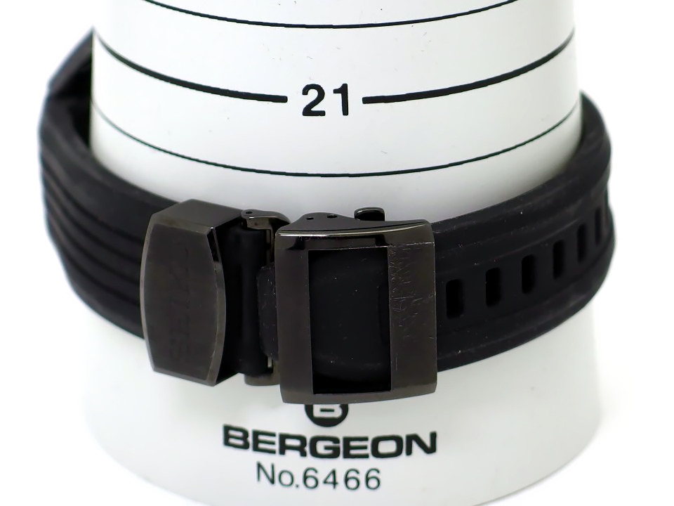 セイコー アストロン SBXB017 8X82-0AC0 ソーラーGPS 2014年製 USED Seiko