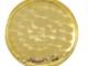 シチズン 懐中時計 HO16302 金メッキ アラビアインデックス 17石 手巻 OH済 昭和41年/1966年製