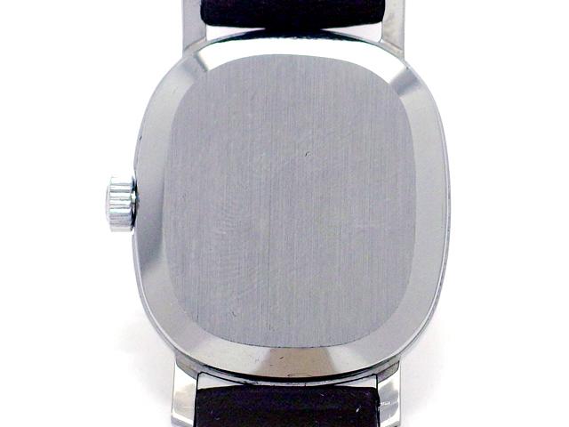 オメガ デヴィル ST 511.0509 SP Cal.625 手巻 レディース OH済 1979年製