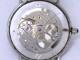 コルム モンセルヴァン メンズ 3Pダイヤ Ref.57019 21石 Cal.7001 手巻き 純正尾錠付 OH済 1970年代