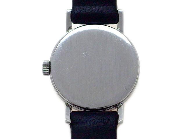 オメガ ジュネーブ 511.213 Cal.520 手巻 レディース OH済 1969年製