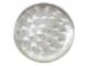 セイコー クロノス 15001A ケース金張り/裏蓋ステンレス 21石 手巻 OH済 昭和35年/1960年製