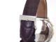 シチズン コレクション エコドライブ BT0084-07E  E310-S091993 2018年購入 USED