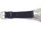 グランドセイコー SBGS009 9581-7020 純正尾錠付き クオ−ツ 1990年代 USED Seiko