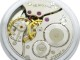 セイコー プレシジョン 懐中時計 91-0020 日本電信電話公社 セコンドセッティング 15石 手巻 OH済 昭和45年/1970年製 Seiko