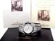 バセロンコンスタンチン オーバーシーズ 72050/423A メンズ クオーツ 1990年代 USED