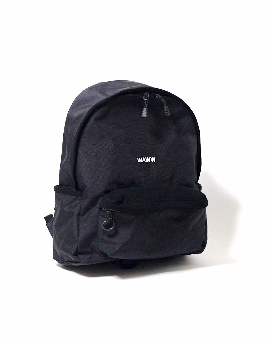 WAWW BACKPACK