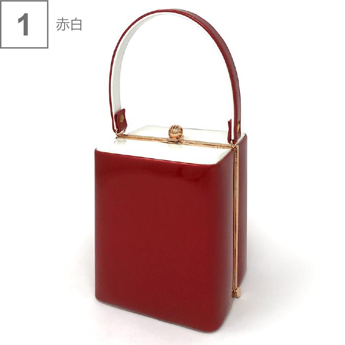 袴にプラス3点セット【松セット】帯+巾着+草履