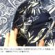 メンズ浴衣  reyn spooner YEAR OF RAT 紙ハンガー