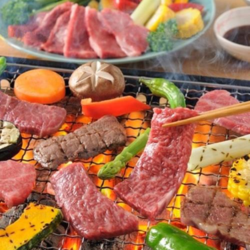 【送料無料】神戸牛A5ランク モモ焼肉 1kg
