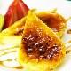 2度焼キャラメリゼ、カタラーナ(6個セット)