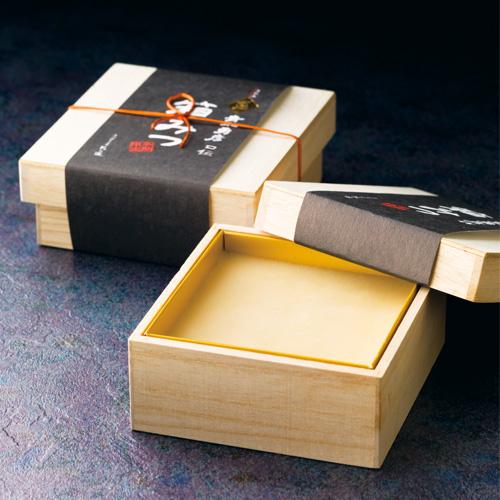 【冬季限定】 極箱みつ 国産はちみつ 限定20箱<12月上旬出荷>(送料込)