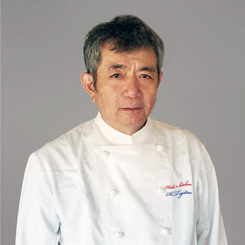 神戸のオーナーシェフが淡路島産タマネギを6時間炒めてつくった魔法の調味料「あめ色ソテー・ド・オニオン」