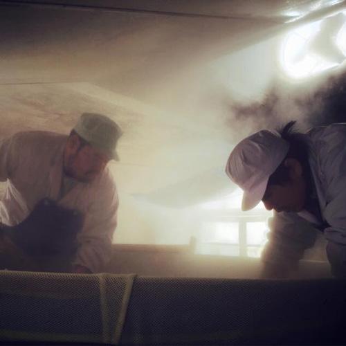 【47都道府県産米使用】純米大吟醸 2020(フレフレ)絆舞2本セット