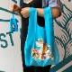 WCB 2周年記念 Eco Bag