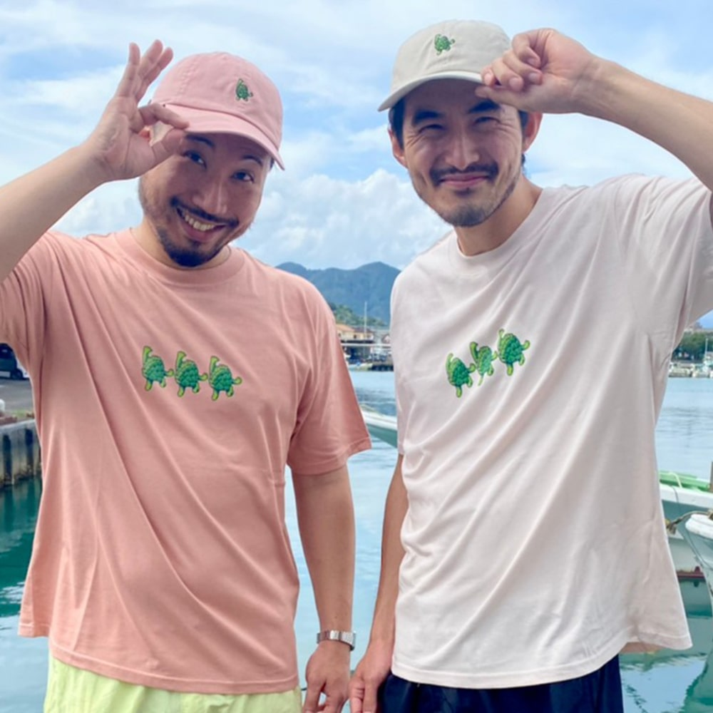 『 WCB ×UNITED ARROWS / HOP DUDE CAP (Pink) 』