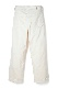 SL Painter Pants -White-