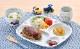 (大新窯)人気の子ども食器セット2柄6点セット!