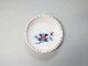 (市川冬山窯)食卓を彩るお皿5点セット(牡丹)