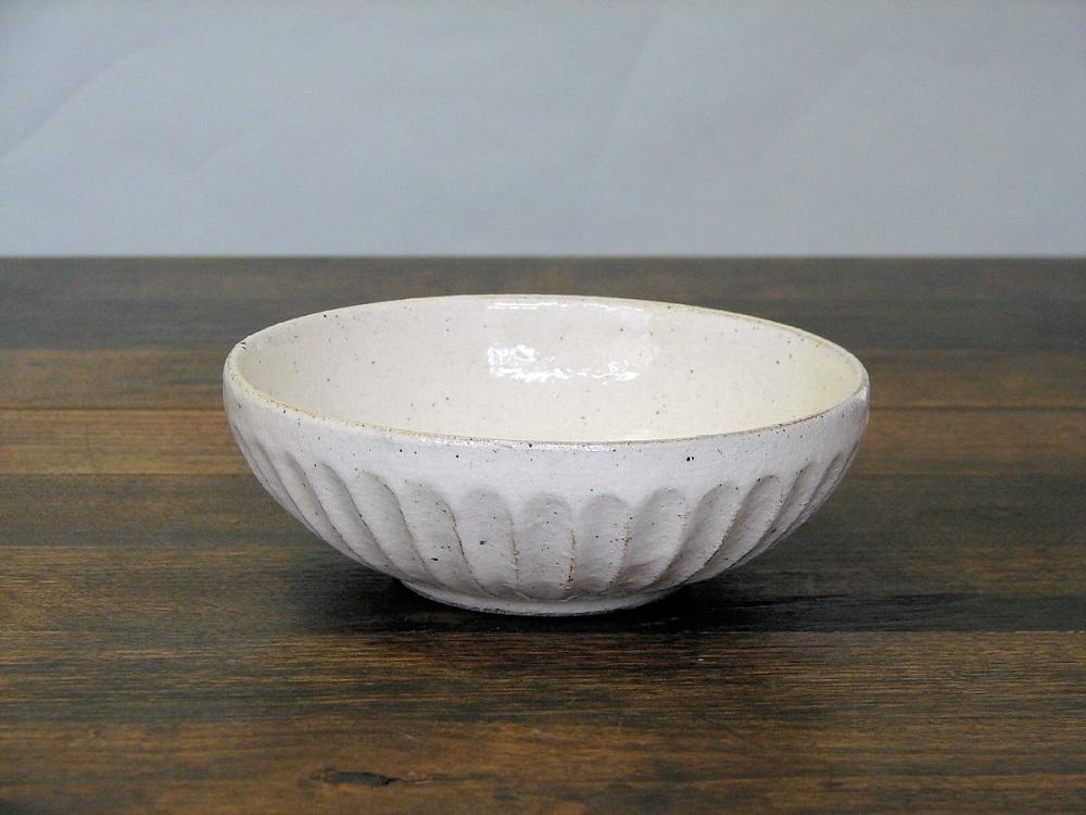 (藤山窯)5.0寸鉢5点セット