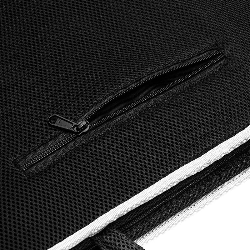 Travel Pouch(COVER)