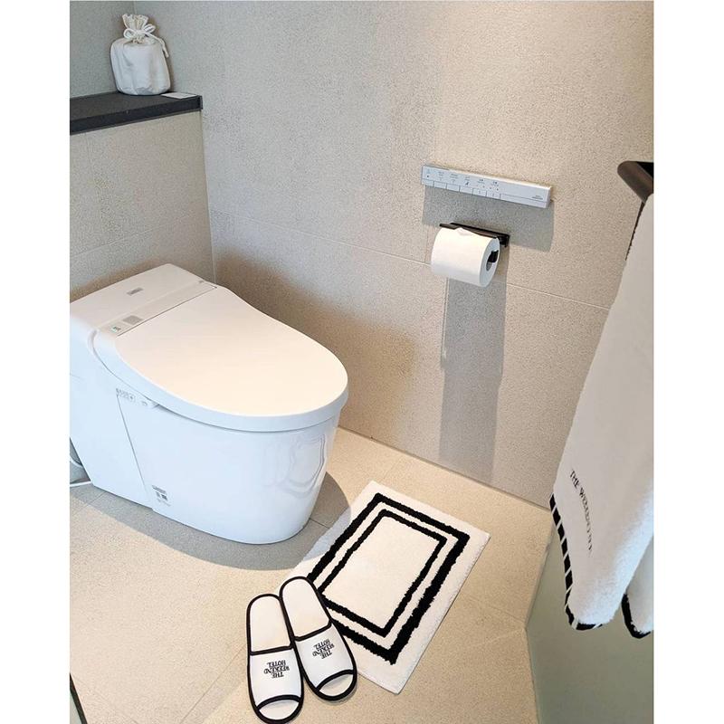 Bath Mat (S size)