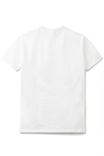 T-shirt one piece