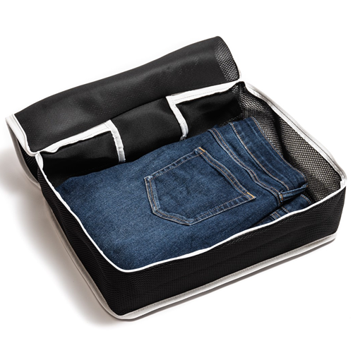 Travel Pouch(BOTTOMS)