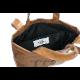 PVC Bag (THE)