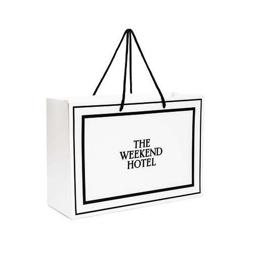 Paper Bag(L size)