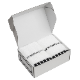 Bath Towel GIFT BOX(L size 2枚セット)