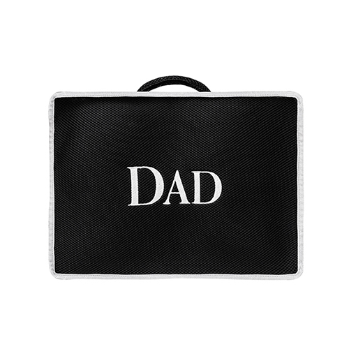 Travel Pouch(DAD)