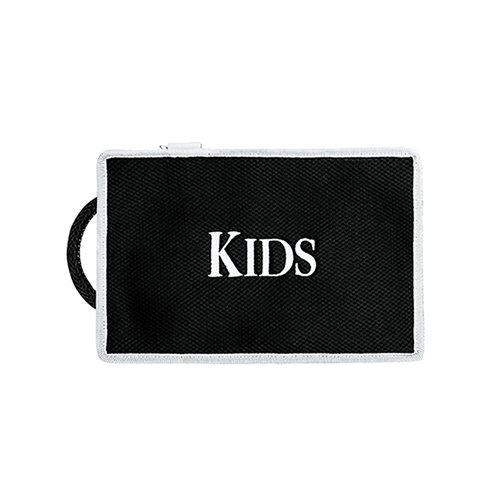 Travel Pouch(KIDS)S Size