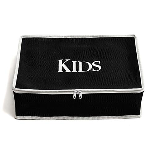 Travel Pouch(KIDS)M Size
