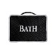 Travel Pouch(BATH)