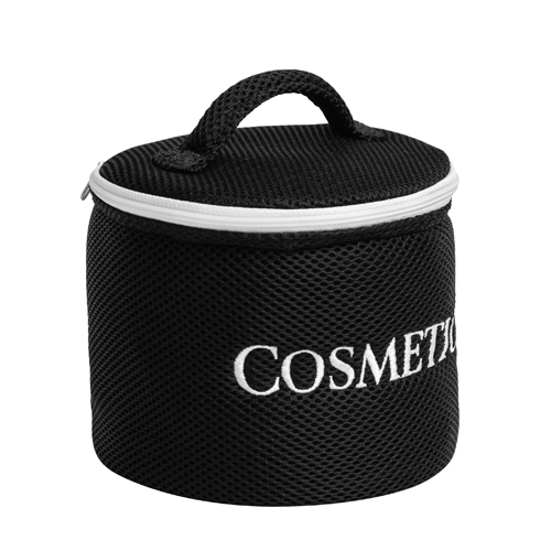 Travel Pouch(COSMETIC)