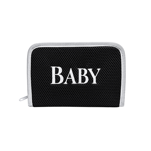 Travel Pouch(BABY)