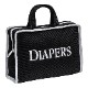 Travel Pouch(DIAPERS)