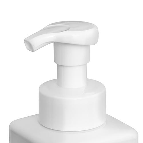 HAND WASH(LEMONGRASS)