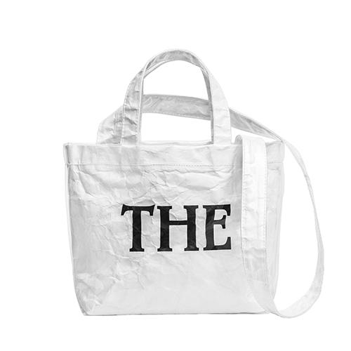 PVC Bag (THE) 7月中旬再入荷予定