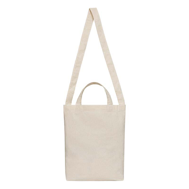Travel Bag(SHOES)