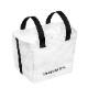 Mother's Bag WHITE